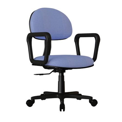 Foto Produk Verona Chair Kursi Kantor Murah Type Standard KS-900-HTK Kain dari Kursi Kantor Murah
