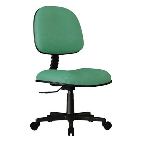 Foto Produk Verona Chair Kursi Kantor Murah Type Standard KS-850-H Vinyl dari Kursi Kantor Murah