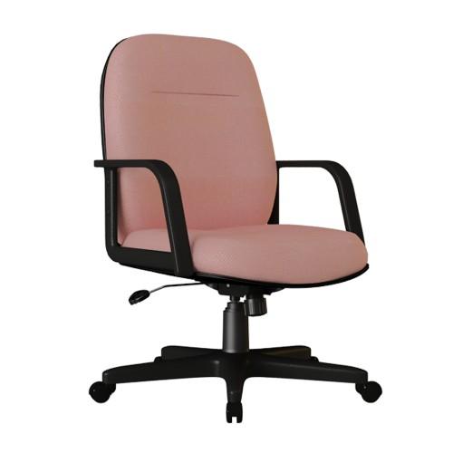 Foto Produk Verona Chair Kursi Kantor Murah Type Standard KS-402-HK Kain dari Kursi Kantor Murah