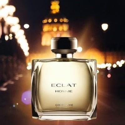 Foto Produk Eclat Home Edt Parfum dari Rd-Store