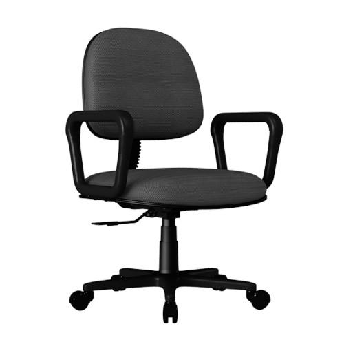 Foto Produk Verona Chair Kursi Kantor Murah Type Standard KS-800-HTK Kain dari Kursi Kantor Murah