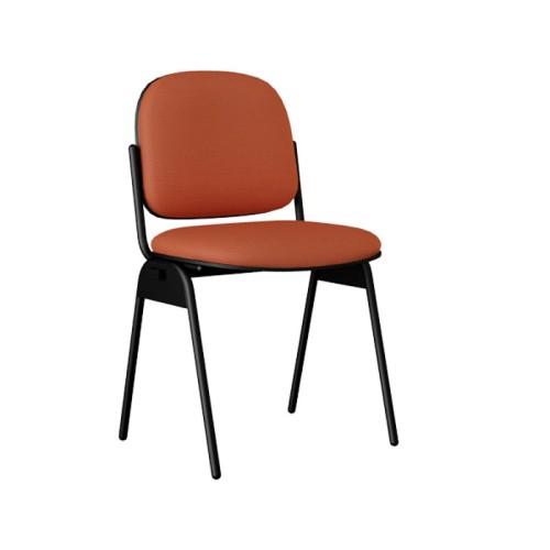 Foto Produk Verona Chair Kursi Kantor Murah Type Standard ST-011 Kain dari Kursi Kantor Murah