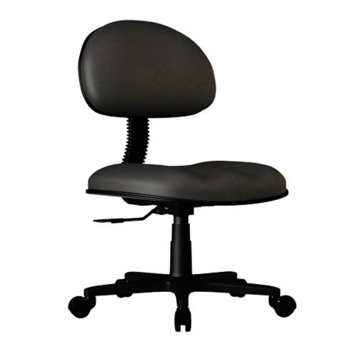 Foto Produk Verona Chair Kursi Kantor Murah Type Standard KS-950-H Vinyl dari Kursi Kantor Murah