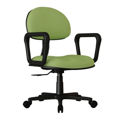Foto Produk Verona Chair Kursi Kantor Murah Type Standard KS-950-HTK Oscar dari Kursi Kantor Murah