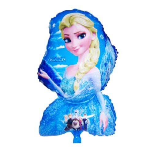 Foto Produk Balon Foil Frozen 60 cm dari House Of Balloon
