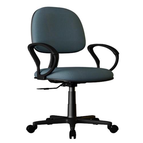 Foto Produk Alvero Chair Kursi Kantor Murah Type Standard AH-903-T Kain dari Kursi Kantor Murah