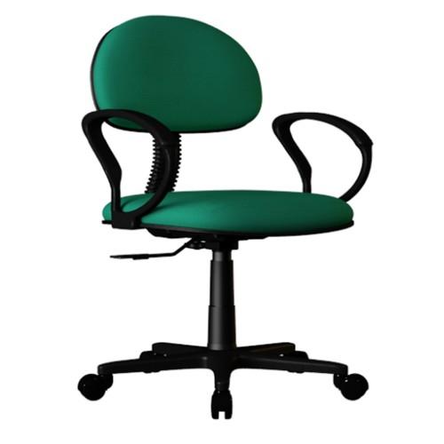 Foto Produk Alvero Chair Kursi Kantor Murah Type Standard AH-902-T Kain dari Kursi Kantor Murah