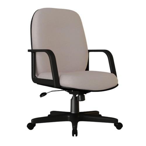 Foto Produk Alvero Chair Kursi Kantor Murah Type Standard AH-001-SP Oscar dari Kursi Kantor Murah