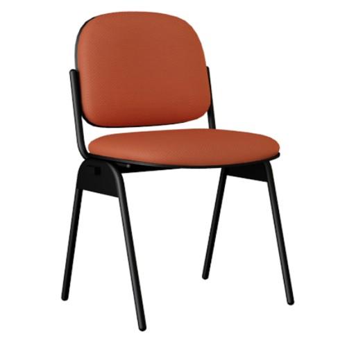Foto Produk Alvero Chair Kursi Kantor Murah Type Standard AF-901 Oscar dari Kursi Kantor Murah
