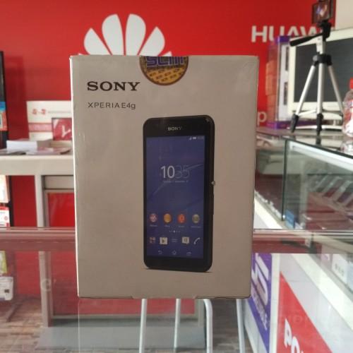 Foto Produk Sony Xperia E4g dari Pyramid Cellular