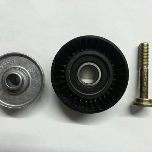 Foto Produk tensioner baut bmw m43 e36 & e46 dari BERDIKARI MOTORS