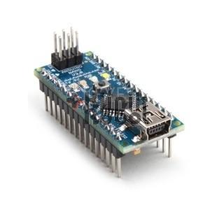 Foto Produk Arduino Nano 3.0 dari KlinikRobot