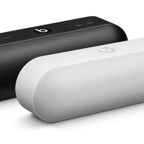 Foto Produk Beats Pill Plus Speaker dari Elenna-Store