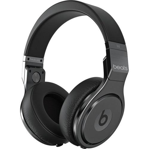 Foto Produk Beats Detox Pro dari Elenna-Store