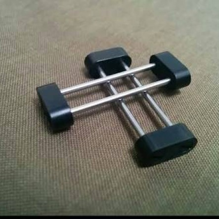Foto Produk Suunto Core Adapter Tali Jam Tangan dari Tali Jam Tangan!com