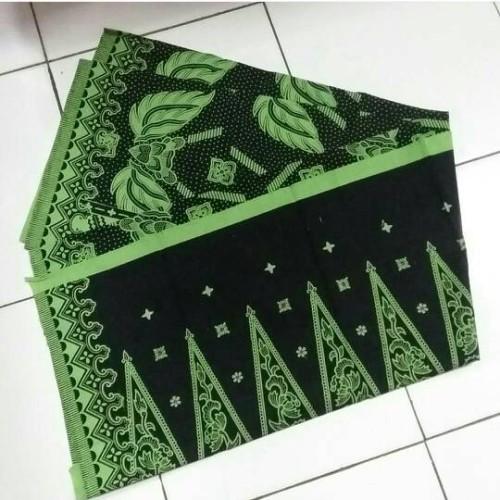 Foto Produk Batik Baduy Banten dari BatikBaduyBanten