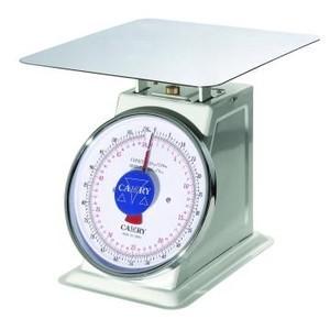 Foto Produk Timbangan Camry Duduk 100kg / KHUSUS PESANAN PAKAI GOJEK dari Camry Scales