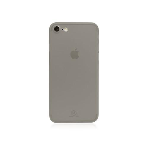 Foto Produk Monocozzi Lucid Slim Case for iPhone 7/8 Grey dari Originalroom