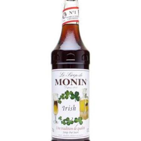 Foto Produk Irish Monin dari HoResCa