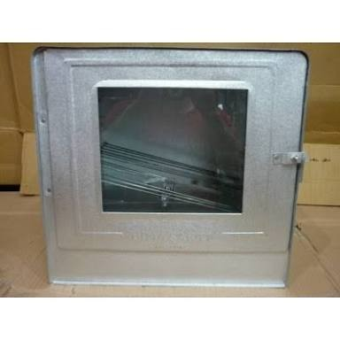 Foto Produk oven bima 38 via gojek dari majdi syarif