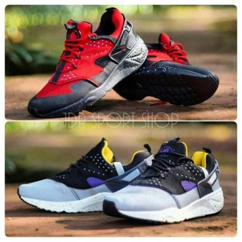 Nike Air Huarache Men