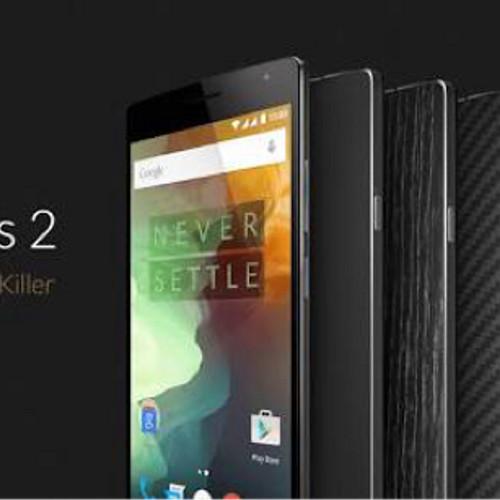 Foto Produk One Plus Two dari Android Centre