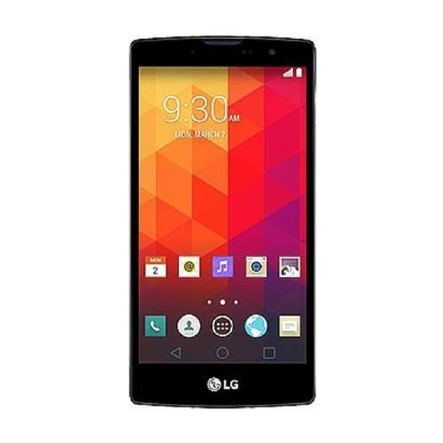 Foto Produk Handphone LG H502 Magna dari MarkasGadget