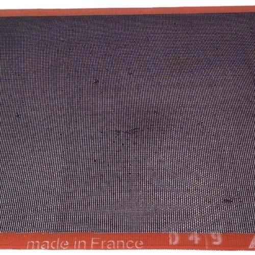 Foto Produk Silpain Demarle Non-Stick Baking Mat dari Pampam