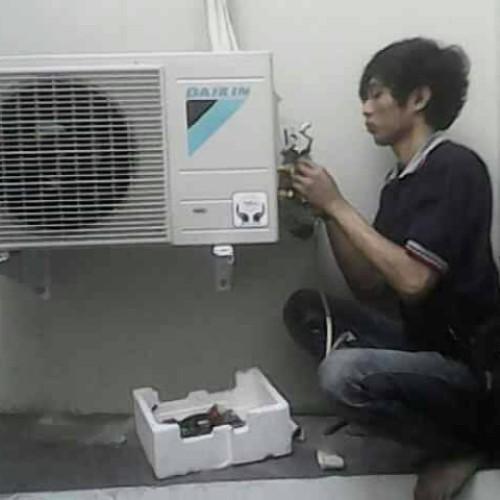 Jual Service Ac Dan Pasang Ac Jakarta Jakarta Barat Jasa Service Ac Murah Tokopedia