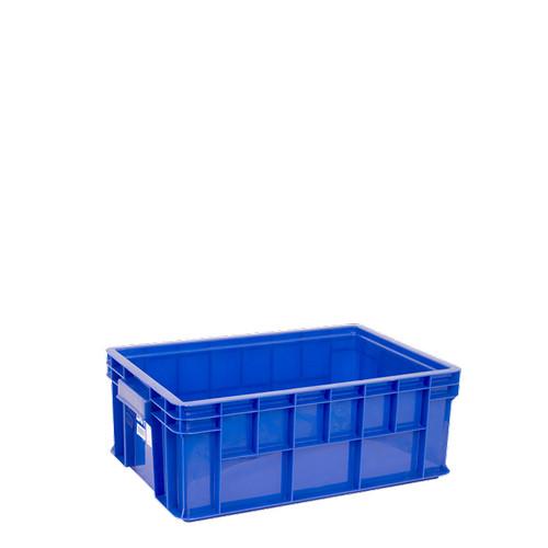 Foto Produk BOX CONTAINER KERANJANG INDUSTRI HNT 2303S dari laulau