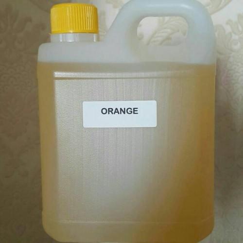 Foto Produk Massage Oil Zaitun / Minyak pijat de aromaterapia 1liter dari sirobath de aromaterapia
