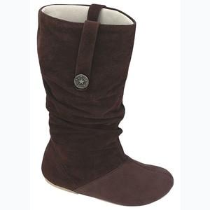 Foto Produk Sepatu Boot Anak Perempuan Catenzo Junior CTA 011 dari zoentagh16_OLshop10