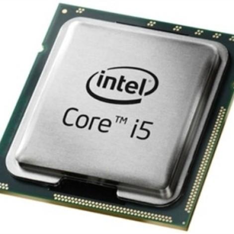Foto Produk Prosesor Intel Core i5 2400 Tray + FAN ORI INTEL (Socket 1155) dari toko expert komputer