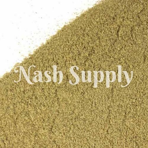 Foto Produk Kelp Powder - 30 Gram dari Nash Supply