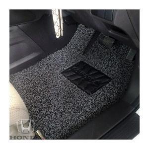 Foto Produk karpet comfort deluxe khusus honda CRV 2007-2012 full bagasi dari Saudara toyota atrium