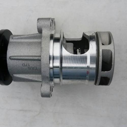Foto Produk water pump bmw m43 dari BERDIKARI MOTORS