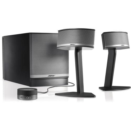 Foto Produk BOSE Companion 50 Multimedia speaker System dari Audio Shop