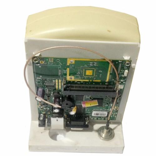 Foto Produk Radio Mikrotik RB411 dari NUSAWARE