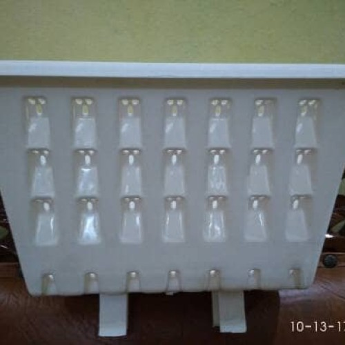 Foto Produk Pot Argo Putih 01 dari oizan store