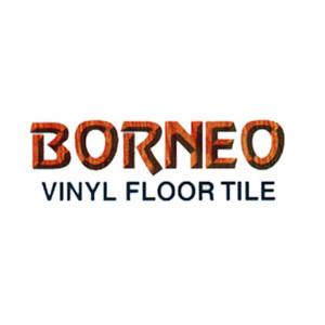 Foto Produk [KOSONG] Vinyl Lantai Borneo - 30cm x 30cm x 1.5mm by TrendKU.co.id dari TrendKU