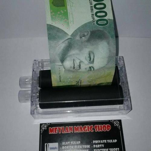 Foto Produk MAGIC MONEY PRINTING dari MeylanMagicShop