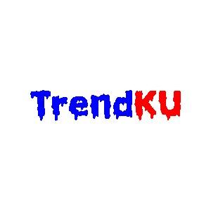 Foto Produk Sewa Komputer LAPTOP by TrendKU.co.id - 08119621550 dari TrendKU