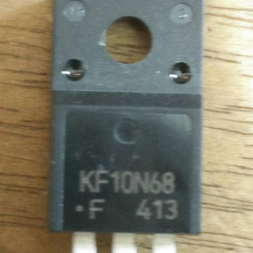 Foto Produk KF10N68 dari Digitalmas