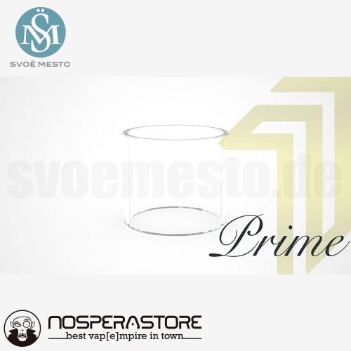 Foto Produk Kayfun Prime Replacement Glass - Authentic dari nosperaStoRe