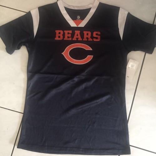 Foto Produk kaos NFL jersey team apparel - L dari au'let