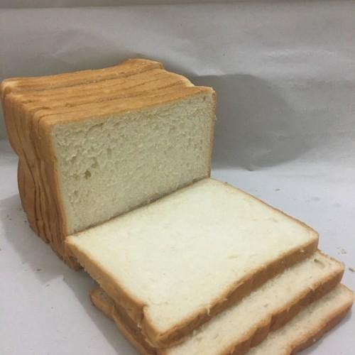 Foto Produk Roti Tawar Sp (12x10cm) dari MM Teknik