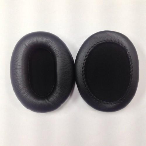 Foto Produk Busa Headphone ATH M30 M40 M50 dari Nyari