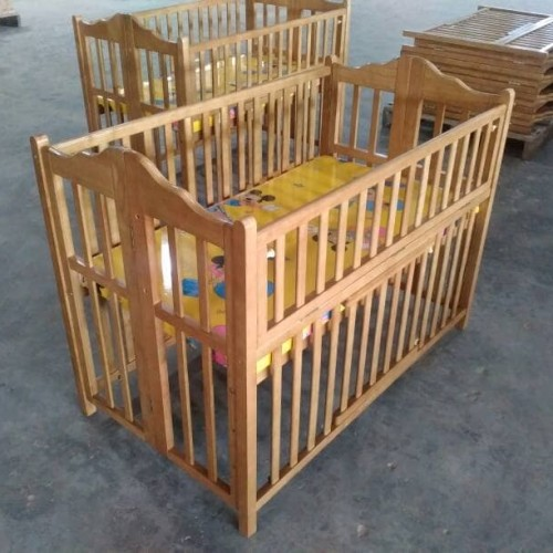 Foto Produk Baby Box Sinmok / Korea dari Rosela Shop