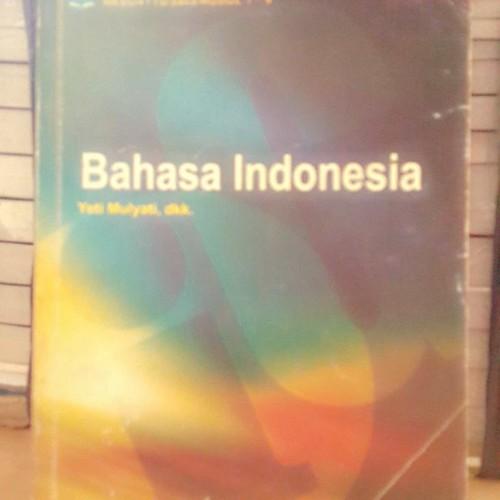 Foto Produk Bahasa Indonesia dari Toko Buku Pintar 29