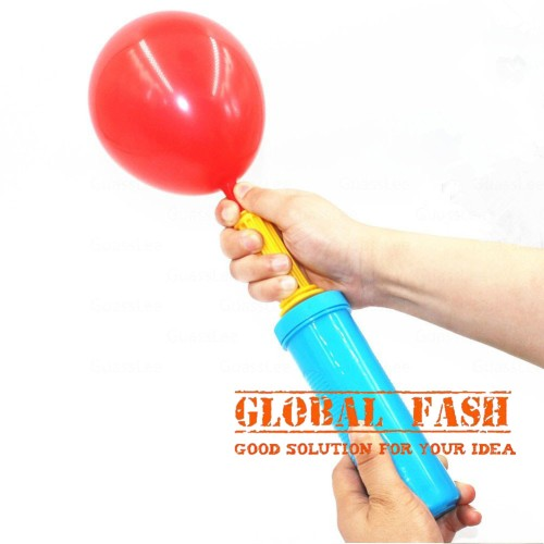 Foto Produk pompa balon / pompa tangan premium dari Global Fash